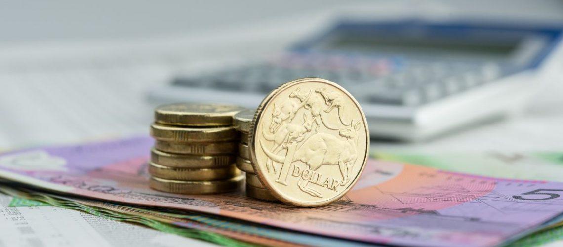 money calculator finance